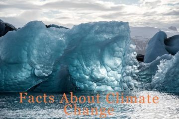 58-Shocking-Facts-&-Information-About-Climate-Change