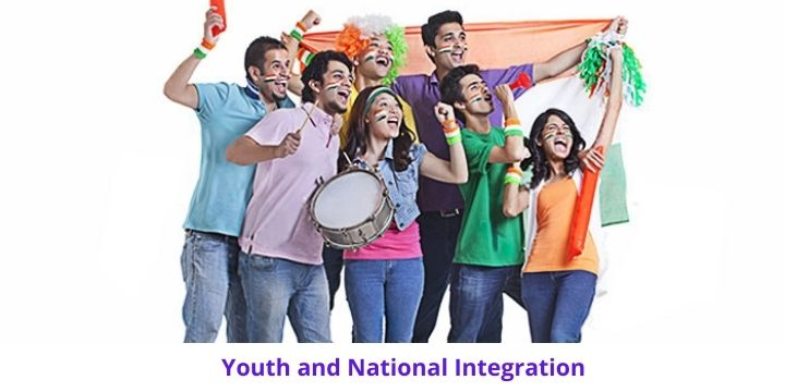 Youth and National Integration